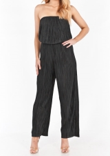Glamazon Jumpsuit